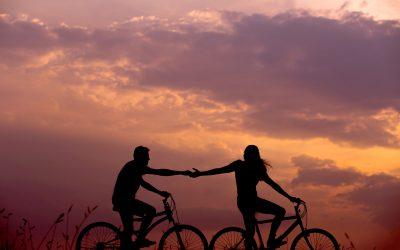 Elmélkedés a házasságról és a kapcsolatokról: