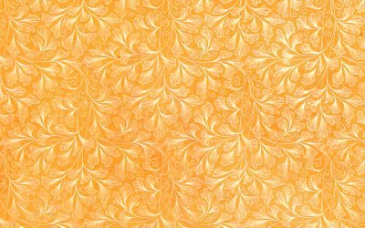 """Thoughts about """"The Yellow Wallpaper"""" by Charlotte Perkins Gilman"""